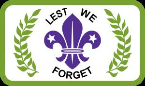 birmingham-scouts-lest-we-forget-emb-b-1